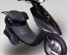 Yamaha Jog NEXT ZONE