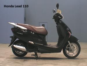 Lead110