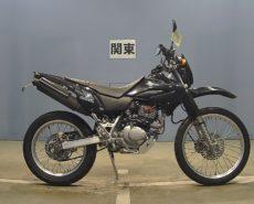 Honda XR230